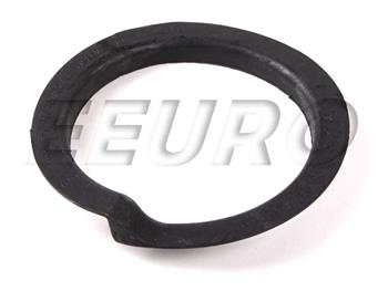 Coil Spring Pad - Front Upper 31336767500 Main Image