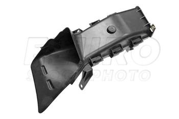 Brake Air Duct - Front Driver Side 51747154417 Main Image