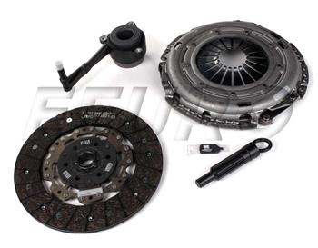 Clutch Kit 02056 Main Image