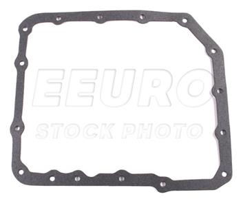 Auto Trans Pan Gasket - Rear (Large) 24111421367G Main Image