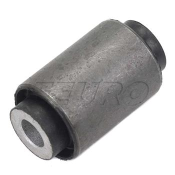 Control Arm Bushing - Rear Inner 1102101 Main Image