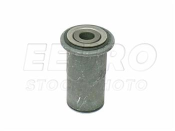 Idler Arm Bushing 90411 Main Image