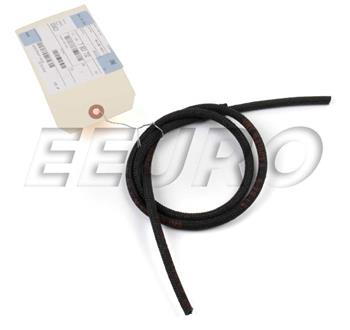 Vacuum Hose (3.5 x 7.5mm x 1 meter long) 11657803732 Main Image