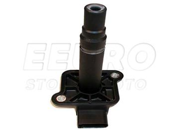 Ignition Coil ZSE009 Main Image