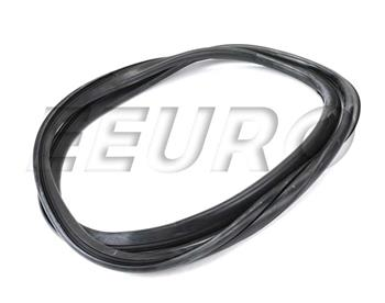 Window Weatherstrip Seal - Rear 91154522500A Main Image