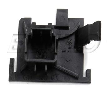 Supporting Plate - Driver Side 52108207405 Main Image