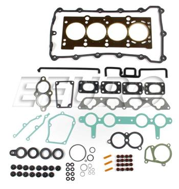 Cylinder Head Gasket Kit 0835684 Main Image
