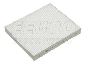 Cabin Air Filter LA460 Main Image