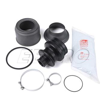 CV Joint Boot Kit - Rear Outer 08460 Main Image