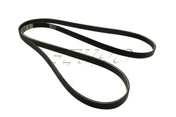 Accessory Drive Belt (6K 2390) 0119979792 Main Image