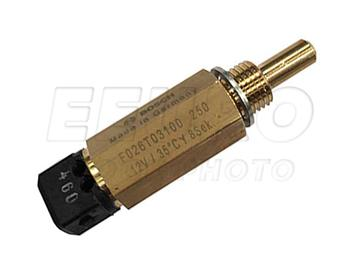 Cold Start Temperature Switch F026T03100 Main Image