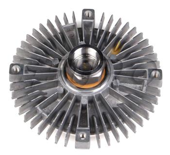 Engine Cooling Fan Clutch 11521466000 Main Image