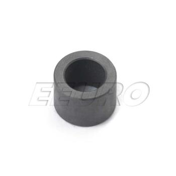Brake Booster Bushing 1232920150 Main Image