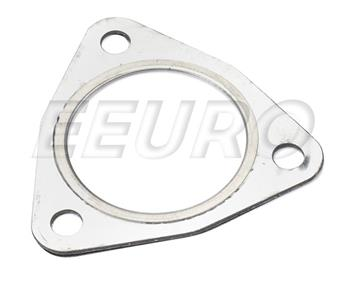 Catalytic Converter Gasket 6507 Main Image