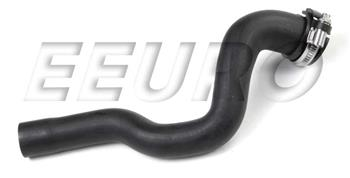 Engine Coolant Hose - Engine To Water Pump 64218380270 Main Image