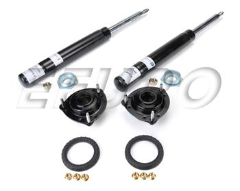 Strut Assembly Kit - Front 101K10267 Main Image