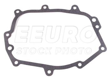 Manual Trans Gasket 91530135100 Main Image