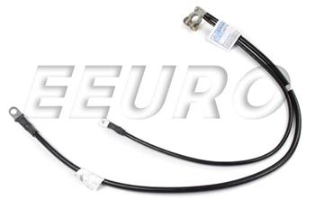 Battery Cable Ground 5106232