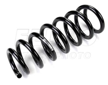 Coil Spring - Front 31336782992 Main Image