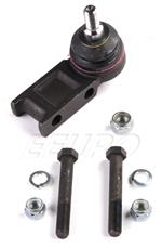 Ball Joint Kit - Front (w/ Bolts) 8993321A