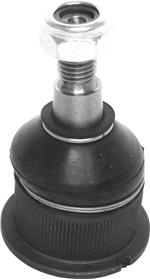Ball Joint - Front Outer 31121126254A