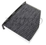 Cabin Air Filter (Activated Charcoal) CUK2939