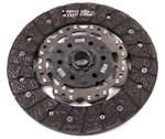 Clutch Disc (240mm) 1878005146