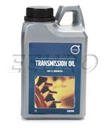 AOC Haldex Gear Oil (Active On-Demand Coupling) 31325136