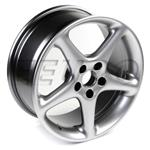 Alloy Wheel (Viggen) 5230123