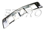 Bumper Cover Protecting Plate - Front 1648855223