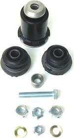 Control Arm Bushing Kit - Front Inner Lower 1403308207A