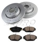 Disc Brake Kit - Front (285mm) 102K10030