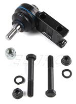 Ball Joint Kit - Front (w/ Bolts) 8993321F
