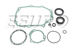 Manual Trans Gasket Set 892262
