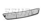 Bumper Grille - Center Lower 2308850053