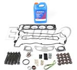 Cylinder Head Gasket Kit 101K10159