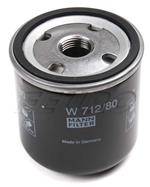 Engine Oil Filter W71280