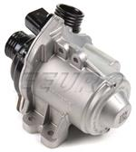 Engine Water Pump (Rebuilt) 11517563659