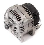 Alternator (120A) (Rebuilt) 028903018CX