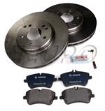 Disc Brake Kit - Front (300mm) 103K10149