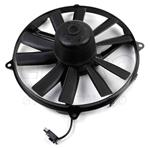 Auxiliary Cooling Fan 0005008593