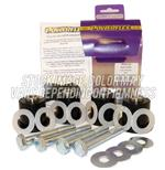 Control Arm Bushing Set - Front PFF3101X4