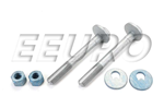 Eccentric Bolt Repair Kit 1403300018