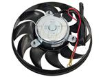 Auxiliary Cooling Fan Assembly 4A0959455C
