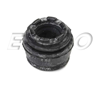 Air Compressor Mount Bushing 2113270430