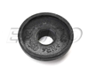 Rubber Buffer - Air Compressor Suspension 2113270530