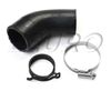 Engine Coolant Hose - Water Pump to Inlet Tube (w/ Auto Trans) CHE0496