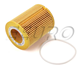 Engine Oil Filter 30750013 Gallery Image 1