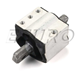 Auto Trans Mount - Rear 2122400418 Gallery Image 2