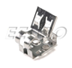 Parking Brake Cable Clip 1H0609734F Gallery Image 1